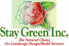 Stay Green Wins 9 Landscaping Awards