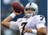 Roundup: Hart Grad Boller Quits NFL