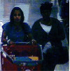 Baby Formula Theft Ring Busted; SCV Retailers Among Victims