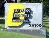 Bayless Makes Top-40 List of U.S. Metal Fabricators