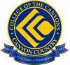 Theule Takes Helm of COC Canyon Country Campus