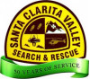 Sept. 17: Hit the Links for SCV Search and Rescue