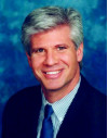 Surowitz Succeeds Carmody as Providence SoCal Chief