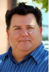 Chris Donald Joins SCV Chamber Staff as Event Coordinator