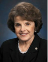 Feinstein: Intel Committee Wants More Info on Drone Strikes