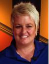 LPGA Golf Pro Karen Walker Promoted to Lead Instructor at Scratch
