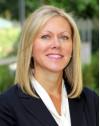 Children's Hospital L.A. Names New Development Chief