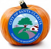 Oct. 26: Halloween Fun for Kids at Newhall Community Center