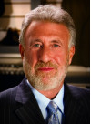 Men's Wearhouse Founder to Deliver Keynote at VIA B2B
