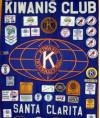 Dec. 2: Kiwanis 5K Run at Magic Mountain