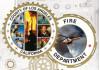 Fire Department Publishes Strategic Plan