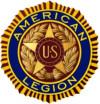 July 4: American Legion BBQ to Follow Parade