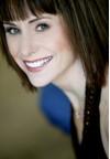 Susan Egan to Help ESCAPE Theatre Celebrate 10th