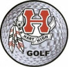 Roundup: Hart Golfer Tees Off in State Qualifier