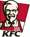 Col. Sanders to Pay Fine for Smoky Chicken Ovens