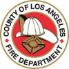 Reminder from L.A. County Fire: A Few Seconds Are All It Takes