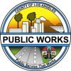Road Improvements OK'd for Big Pines Highway