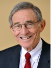 CalArts Trustee Ramer Dies at 84