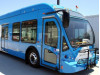 Newhall-Sierra Park & Ride Use Restricted During Upgrades