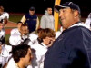 Sean O'Brien Steps Down as West Ranch Football Coach