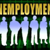 SCV Jobless Rate Up to 6.2% on Weaker Holiday Hiring