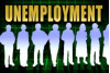 SCV Jobless Rate Improves Over Year to 6.6%