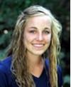 TMC's Bekendam, Dougherty Make Volleyball Honor Roll