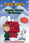 Dec. 15: Valencia Library Showing 'A Charlie Brown Christmas'