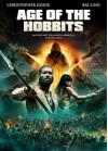 Is Hobbit a Species? Judge Blocks Release of Spoof
