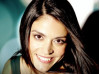 CalArts Grad Cecily Strong Added to Cast of 'SNL'