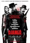 'Django,' Filmed in SCV, Has Strong Opening (Video)