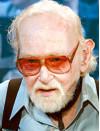 Actor, Saugus Native Harry Carey Jr. Dies at 91