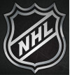 Sans Player Contract, NHL Cancels More than Half of Season