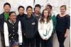 Rancho Pico Students Sweep Awards at Literacy Festival