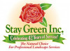 Stay Green, CLWA Team Up to Cut HOA's Water Bills