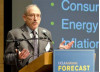 UCLA Anderson Forecast Predicts Growth in GDP, Housing, Jobs