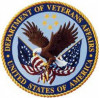 VA Looking for a Few Good Software Developers