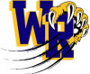 Volunteers Needed to Judge Debate Tournament at West Ranch HS