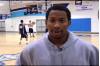 Boys Basketball Preview:  Saugus Centurions