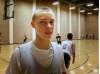 Boys Basketball Preview:  Golden Valley Grizzlies