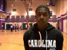 Boys Basketball Preview:  Valencia Vikings