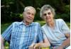 Couple Shares Secrets to 70 Years of Matrimony
