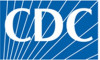 CDC: Lyme Disease More Common Than Previously Thought