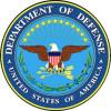 Budget Process 'A Mess,' Pentagon Spokesman Says