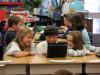 Info & Open House for New Emblem School Families