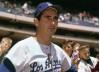 Sandy Koufax Returning to Dodgers