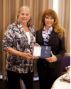 Sen. Pavley Named to Small Business Honor Roll