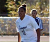 Saugus Girls Edge West Ranch in Soccer, 3-2