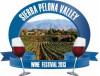 Apr. 20: Sierra Pelona Valley Wine Festival