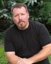 War Poet to Headline COC's 2013 Humanities Program